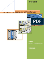 263122772 Ufcd 0653 Omarquivo Manual