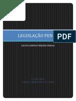 Lei de Contravenções Penais