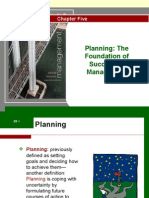 Part4 mgmt.ppt