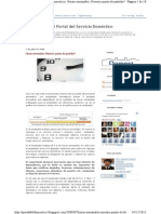 Portaldeldomestico.blogspot.com 2009 07 Horas-semanales-nuestro-punto-De