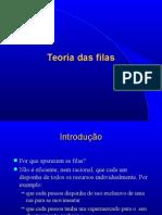 filas-3