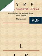1inicial_l_s_m_p.ppt