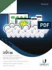 Ubiquiti UAP-AC-3 Data Sheet