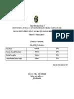 007 Seletivo Professor SINES 0332015