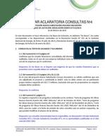2015 02 16 Circular Aclaratoria Consultas N4