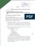 1. SECTORIAL INGENIERÍA DE SISTEMAS 2011