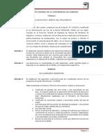 Reglamento General 2014 (1)