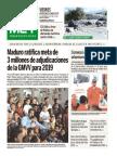 Periodico Ciudad Mcy - Edicion Digital (1)