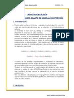 FQ LAB Nº3.docx