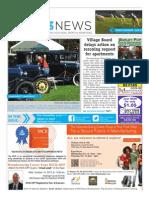 Germantown Express News 09/26/15