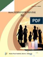 watermark _Profil Kesehatan Ibu dan Anak 2012.pdf