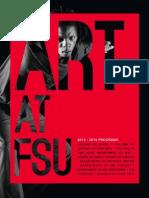 art fsu-magazine-final-draft