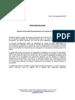 Communiqué de Presse _ Travail en Détention.2doc