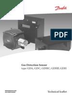 GD Manual RD7HA102.pdf