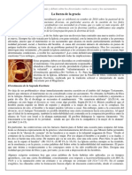 LA FUERZA DE LA GRACIA.pdf