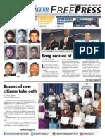 FreePress 9-25-15