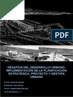 planificacion urbana_Caso Valparaiso
