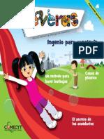 De Veras12