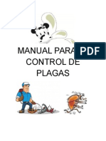 Manual Manejo Integrado de Plagas 4