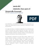 La importancia del Autoconocimiento.docx vida universitaria.docx