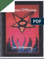 Satanae Officium