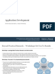 it-WCO-Application-Development-Workshop-Outline.pptx