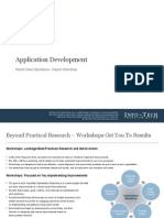 it-WCO-Application-Development-Workshop-Outline.pptx