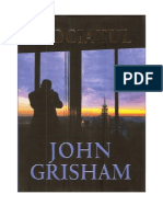 John Grisham - Asociatul (v1.0).pdf