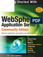 Getting Started With WASCE p2
