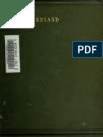 Celtic Ireland - Sophie Bryant 1889