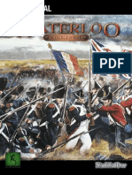SoW-Waterloo-manual-EBOOK.pdf
