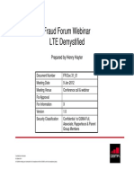Lte Overview Ic 310756