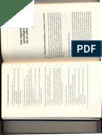 4) J. Cruzado. Tratamiento Psicologico en Pac Con Cáncer (Fases Del CA)