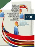 guía formativa escnna.pdf