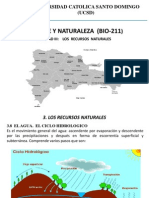 BIO-211 UNIDAD III 2 Da Parte (Completa)