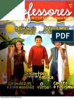 professor n 9.pdf