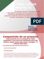 pasosparacrearunproyectoexitoso-121122113902-phpapp01
