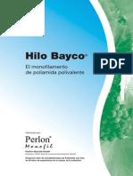 hilobayco