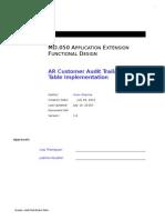 MD50 Audit Tables_V1.0.docx