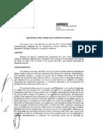 04292-2010-HC.pdf