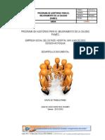 m_01_gc-1_-programa-de-auditoria-para-el-mejoramiento-de-la-calidad-pamec-.pdf