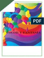 Unidad Color y Fantasía