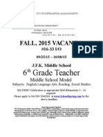 School Fall Teach.16-33