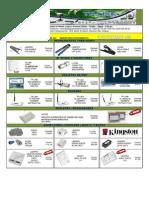 Lista Octubre 2014.pdf