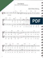 Bukas Palad Music Ministry-Ama Namin-SheetMusicCC.pdf