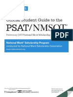 Student Guide PSAT