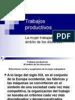 III._La_mujer_trabajadora-1.ppt