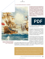 Enciclopedia de Las Guerras - Tomo III La Primera Guerra Anglo-Holandesa