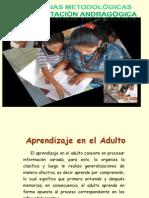 Estrategias Andragogicas1 110709004902 Phpapp02 (2)