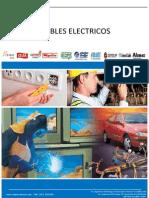 Cables y Conductores Electricos